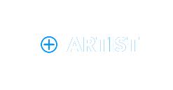 Create Artist